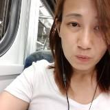 mira_liao