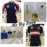 mrbig_store