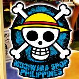 mugiwara_shop