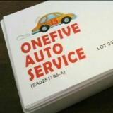 onefiveautoservices
