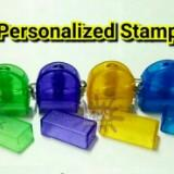 personalizedselfinkingstamp