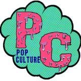 popculturegoods