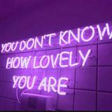 purplehouse18