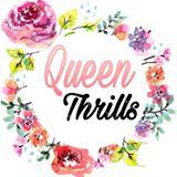 queenthrills.2600