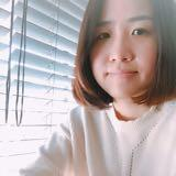 sheyla_lau
