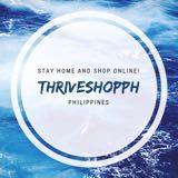 thriveshopph