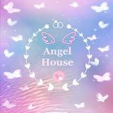 angel.hse