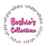 beshiescollection