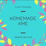 homemade_ame