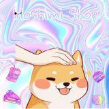 hoshi_shop