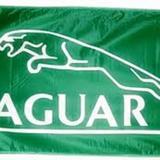 jaguar-rover