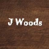 jwoodspteltd