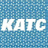 katc_autotrans