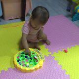 kathy_cheng