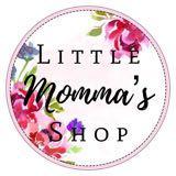 littlemommasshop
