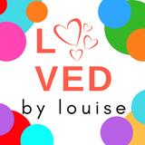 lovedbylouise
