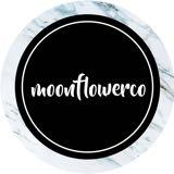 moonflowerco