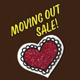 moving.sale.2018