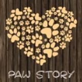 pawstory