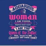 aquarius_queen29