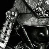 samurai_is_here