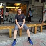 woody_huang