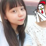 yuin1104