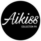 aikiss_collection