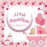 ainul_boutique