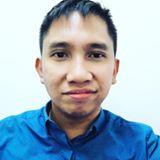 aljon_baybay09