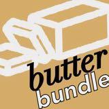 butterbundle