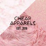 cheapparels.ph