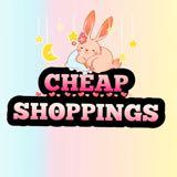 cheapshoppings