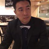 chengweehong
