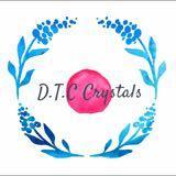 dtccrystals