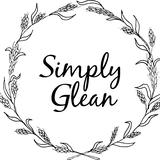 simplyglean