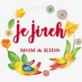 jejireh_shop