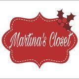 martinas.closet