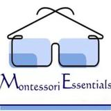 montessoriessentials