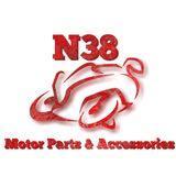 n38motorpartsandaccessories
