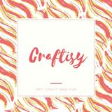 craftisy.ph