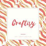 craftisy.ph