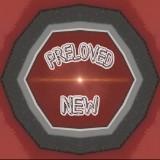 preloveornew