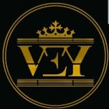 shop.vey