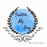 snatch_my_bag