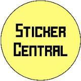 stickercentral