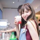 chun_chun_train