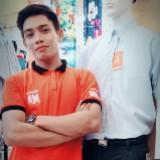 ahmad_nafi