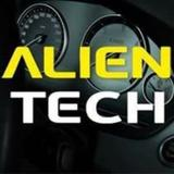 alientech_center_malaysia