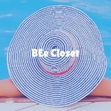 bee4berlian